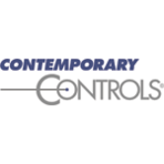 Contemporary Controls logotyp