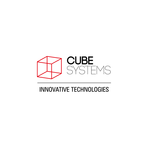 CUBE SYSTEMS
