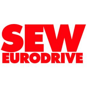 Znalezione obrazy dla zapytania sew eurodrive