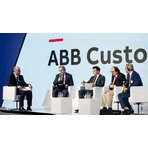 ABB Customer World: polska premiera ABB Ability
