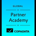 COPA-DATA invites to the Global Partner Academy