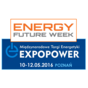 EXPOPOWER w ramach Energy Future Week