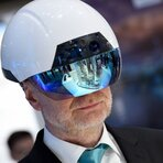 Siemens na Hannover Messe