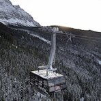 ABB technology powers new cable car Zugspitze
