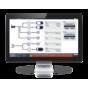 zenon Software Platform – narzędzie zaawansowane technologicznie