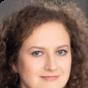 dr Agnieszka Besiekierska