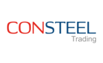 CONSTEEL Electronics