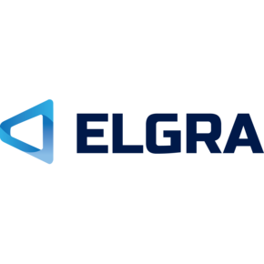 ELGRA Engineering