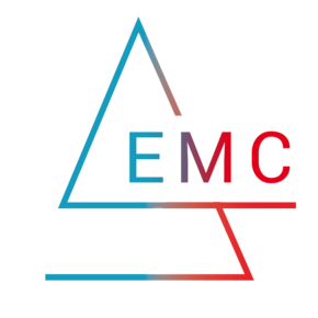 EMC FOR BUSINESS – AKADEMIA EMC