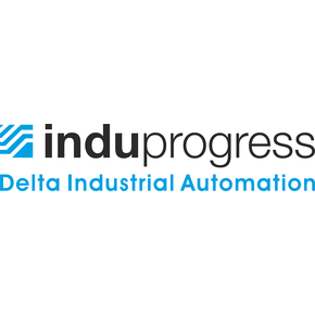InduProgress logotyp