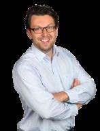 Grzegorz Purzycki, członek zarządu, koordynator branży spożywczej i dyrektor oddziału firmy ASTOR Sp. z o.o. w Gdańsku