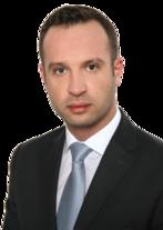 Paweł Reszel, National Instruments