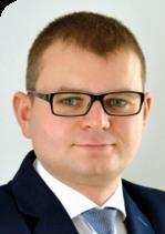 Mirosław Zwierzyński, Dyrektor sprzedaży, Elmark Automatyka Sp. z o.o.