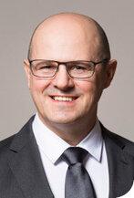 Artur Pollak, Prezes Zarządu, APA Group