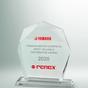 Grupa RENEX odznaczona nagrodą YAMAHA Most Valuable Distributor Award