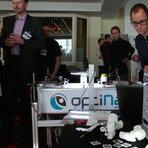 ihk speed dating hannover 2014 umawiać się z brodawkami narządów płciowych